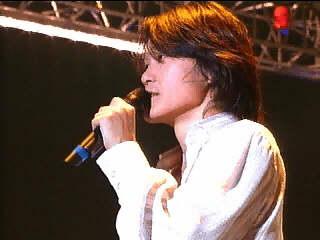 X Japan / hide Toshi1997